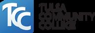 Tulsa Community College Logo